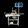 Sewing Machines 4000 Series