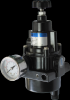Valve Air Filter Regulator