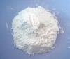 PVC Resin SG-5 Manufacture