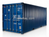 New and Use Shipping c...