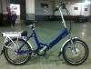 E-bike 20inc...