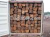 Processed Logs