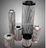 Auto Hyraulic Filters