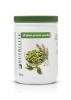 Nutrilite�® All Plant Protein Powder
