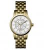 Formal Wrist Watch