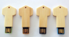 Hot selling wood usb flash drive,4gb usb stick