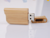 popular sale wood usb stick,USB flash drive 2.0,