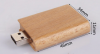 popular selling book shape wood usb 4gb flash drive,usb stick 2.0