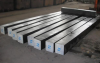 Special Steel Alloy Steel 30NiCrMo16-6