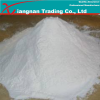 Supply Carboxylmethyl Cellulose (CMC)