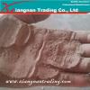 Wholesale Zinc Dust