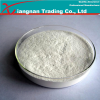 Redispersible polymer Powder/RDP Building Material