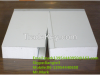 SANDWICH PANEL-wall in...