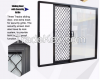 aluminium doors-high q...
