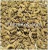 100% Pure Natural Caraway Extract/Caraway Extract powder/caraway seeds