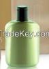 Stock Sale Of Tiger Brand Eau De Toilettes