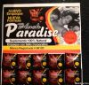 Black Paradise Ultra Plus Natural Dietary Supplement For Men