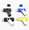 USB Flash Drives for Mobile Phone