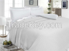 BLANKET SPECIAL PRODUCT 100% ACRYLIC KNITWEAR BLANKET DOUBLE SIZE