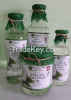 VCO Virgin Coconut Oil Cold Pressed