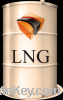 LIQUEFIED NATURAL GAS ...