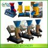 New Generation KLP-300 wood pellet machine/sawdust pellet machine