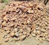 Zambia manganese Ore