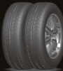 LY166 Cars PCR Tire