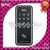 Korean Keyless Electronic Digital Door Lock EPIC TOUCH HOOK