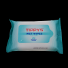 Non Alcohol Wet wipes