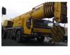 Used Truck Crane QAY200