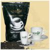 Espreso Coffee
