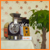 300g small home use coffee bean roaster