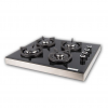 Tabletop Glass Gas Cooker