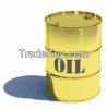 Crude Oil Iran (light and heavy)
