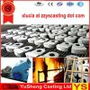 hammer crusher parts/hammer crusher hammer/hammer crusher spare parts