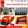 roll crusher spares/ roll crusher parts/roll crusher spare parts