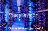 Data Center Management