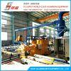 Aluminium Extrusion Pr...