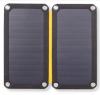 Solar Charger / Solar ...