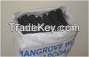 Mangrove Hardwood Char...