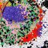 Polypropylene Copolymer Granules