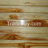 Teak Wooden Flooring and Roofing
