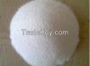 Suspension Grade 5, PVC resin