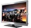 47inch 3D TV