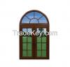 PVC / UPVC window