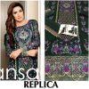 Pakistan Designer Repl...