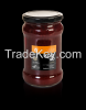 JAMS AND PRESERVED FRUITS
