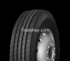 Truck and Bus Tires GR120