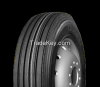 Truck and Bus Tires GR100